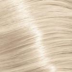 XP100 Intense Radiance Crème soin de Coloration 100ml