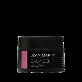 Jean Marin Easy Gel Clair 20ml