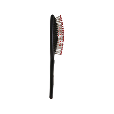 Cricket Brosse Anti-Static Styling 220