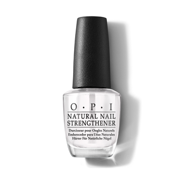 OPI Natural Nail Renforceur 15ml