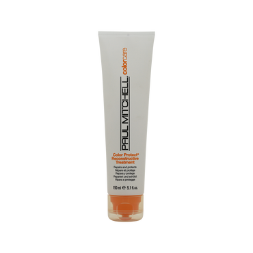 Paul Mitchell Soin reconstructeur Color Protect