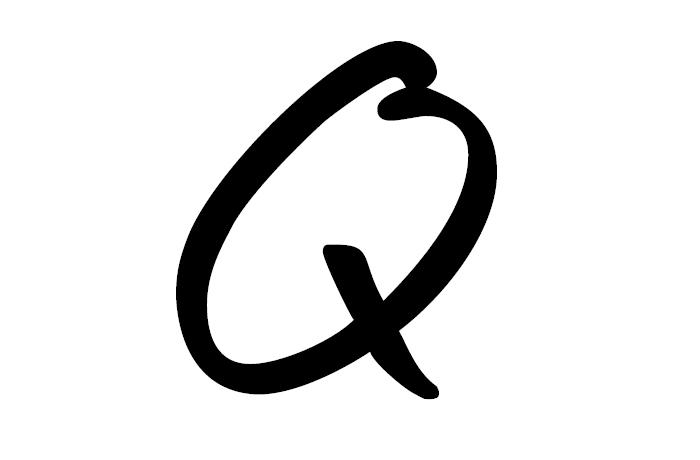Brands Q