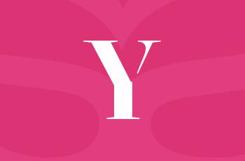 Brands Y